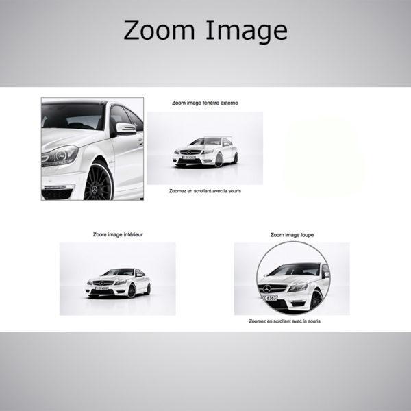 Plugin Zoom Image WebAcappella
