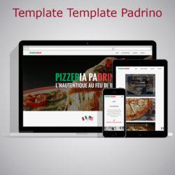 template_padrino