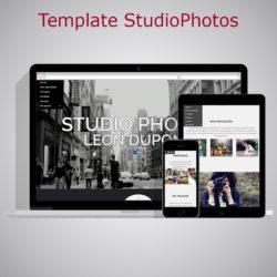 template_studiophotos
