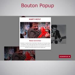 Bouton Popup WARC