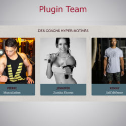 Plugin Team Side WARC