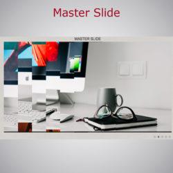 Master Slide WARC